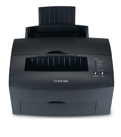 Lexmark E220 printer cartridge supplies