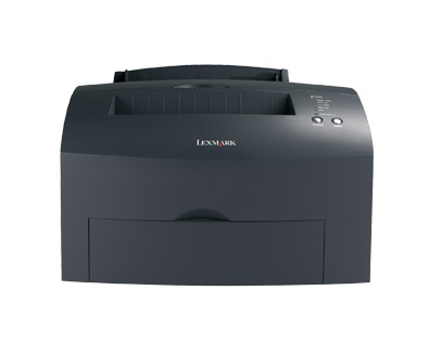 Lexmark E323 printer cartridge supplies