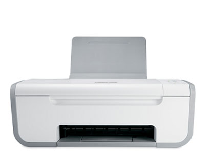 Lexmark 3000 printer cartridge supplies