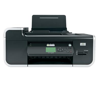 Lexmark X4950 Printer Driver Download