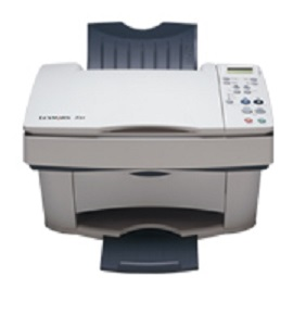 LEXMARK X83 ME DRIVERS DOWNLOAD (2019)