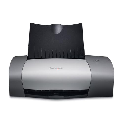 Lexmark Z705 Printer Drivers for Windows Download