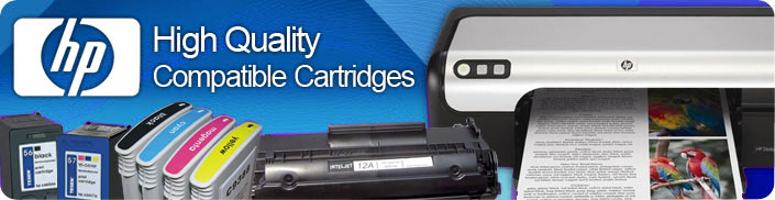 Image result for hp Toner Cartridges baner""