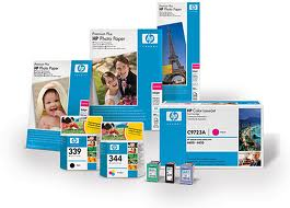 Combo Pack laser toner cartridges for less