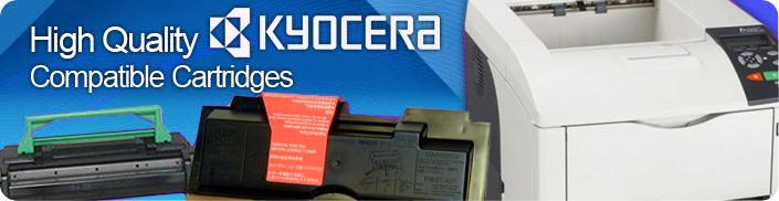 Kyocera Mita Ink And Toner Cartridges Walnut Creek